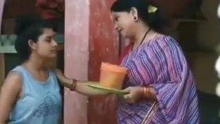 World's Superb Sex Film (Hindi) - The Porn Mafia