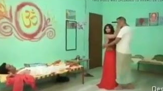 Sasur bahu Indian Porn Videos - Bhabhi XXX Movies