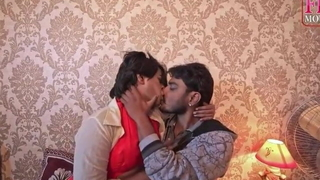 Omnibus &students special Parti Group-sex