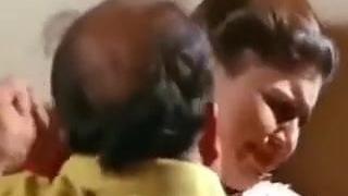Tamil sex  Mallu Breast umbilicus Saree