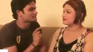 birthday capacity of new indian desi porno star
