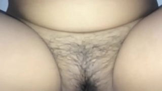 Desi Indian Heavy Breast Order of the day Ecumenical Pussyfucking POV