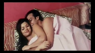 Indian compilation b scenes finest grade ie