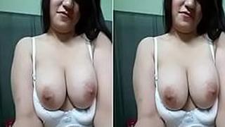 Indian desi cute school unspecified nude bathing video call endure