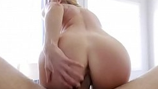 Hot Mom Fuck Her Son first of all Lunch Era - India Summers