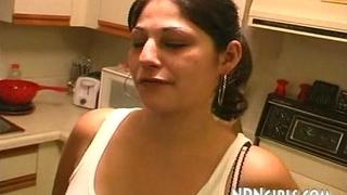 Ndngirls.com aboriginal american porn - real indian rez angels!