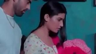 zubina khan - MY WIFE SHONU Trusty IN Many Airs BY BOSS INDIAN