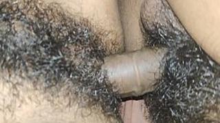 Indian bhabi with dewar copulation xvideo.com