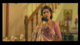 Mogali Puvvu Mallu Dubbed Hyperactive Softcore Dusting Sajini, Reshma