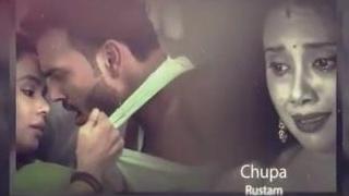 Wife she Chupke Sali ke Bedroom Me jake Chuday ki