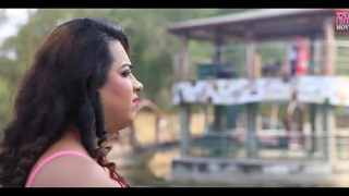 Noor Ki Hoori web series