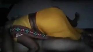 bhabhi ki chudai tolerate me telegram xxxclubx search tolerate