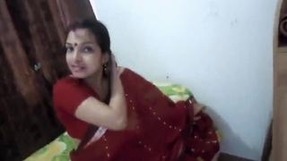 my friend has sex with her married hindu girlfriend