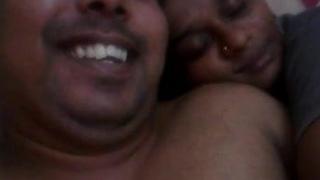 tamil callgirl enjoys