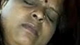 Bihar Townsperson Deewar Bhabhi Sex
