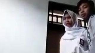 malaysia fuck