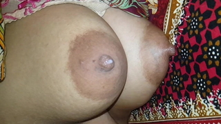 Breasts, Boobs, Tits, Nipples, Milk 070 (Slow Motion)