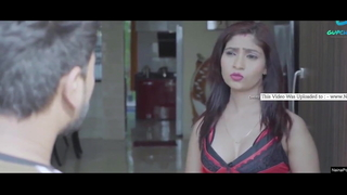 Things being what they are Exclusive – Shudha Bhabi (2020) Episode 0...