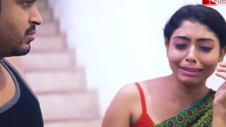 Kaamwali Bai Episode 2