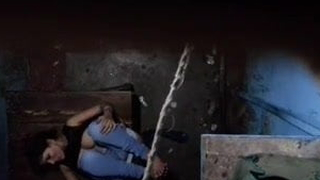GB Road Delhi masturbation with customer