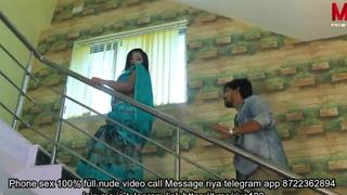 Kamagni Bengali Short Film
