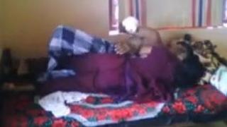Bengal brutal porno