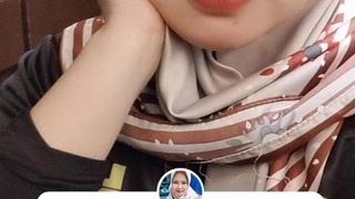 Budak insta Zaman now Hai sombong