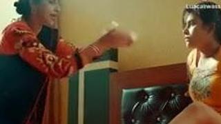 Indian hot romantic sex