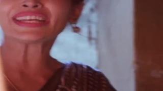 Gandi Baat S02 E01-04