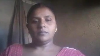 Roshni bhabhi xhmster frend live dealings videotape caal