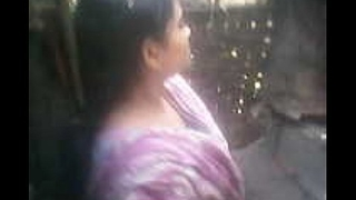 X Bangla Bhabhi Sludge