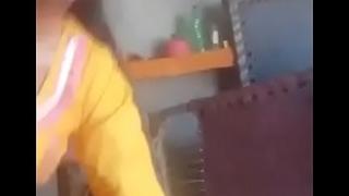 Punjabi Bhabhi With Juvenile Boyfriend Affixing 2