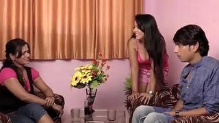 Akeli bhabhi ji ghar pe ?  pornography   red   pornography wind instrument   pornography wind instrument   pornography wind instrument