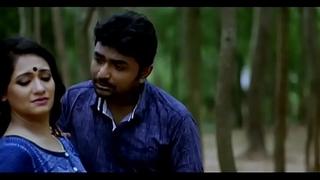 Bengali sex curt film relative to bhabhi fuck.mp4