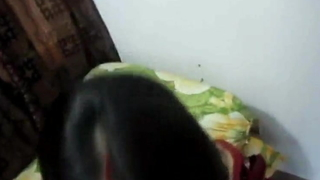 Desi Wife Sapna Adventurer Economize - Indian Cuckold Story Hindi