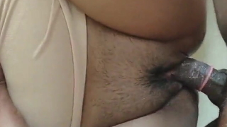 college girl fucking by Bangalore call boy krish