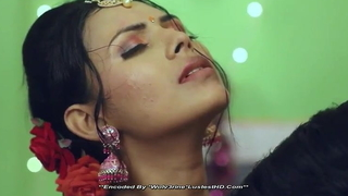 Adhuri Suhagraat Ep 1 Scene 1