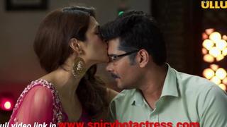 Indian finest Married slut bonking resemble his husband