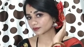 Indian Girl Engulfing Son Dick
