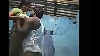 0528908075 Desi Shy Wife Body out Fro Husband's Friend