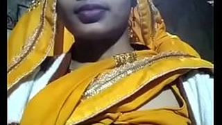 My Bhabhi Similar to one another Her Lovely Bristols