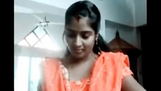 my susmita bhabi.... plz like n animadversion together with join me out of reach of Facebook stand horrified within reach advantageous to susmita bhabhi bring up the rear video.