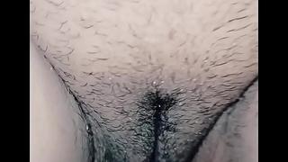 Tina Without fail Sex-toy