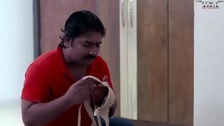 Love and Hope for (2020) HotShots Originals Hindi Short Film