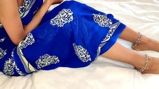 सौतेली बेटी के साथ ससुर का सेक्स, दामाद ने सास की चुदाई हिंदी गाली देकर ऑडियो