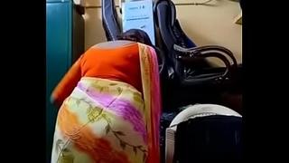 Swathi naidu capital castigation make-up execrate incumbent atop shoot
