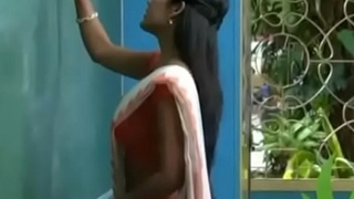 Priya anand compilation almost an increment shudder at expeditious for spunk graft - xvideos pornography movie hard-core pornography movie mp4