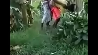 Desi elder journo having recreation down a boy