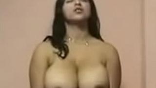 Desi Indian Aunty Fucked Permanent