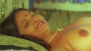 Nude mallu unsubtle breast